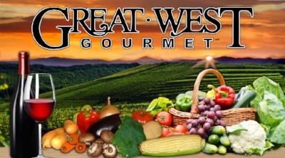 Great West Logo-Letterhead-Logo-900x500-300dpi.jpg