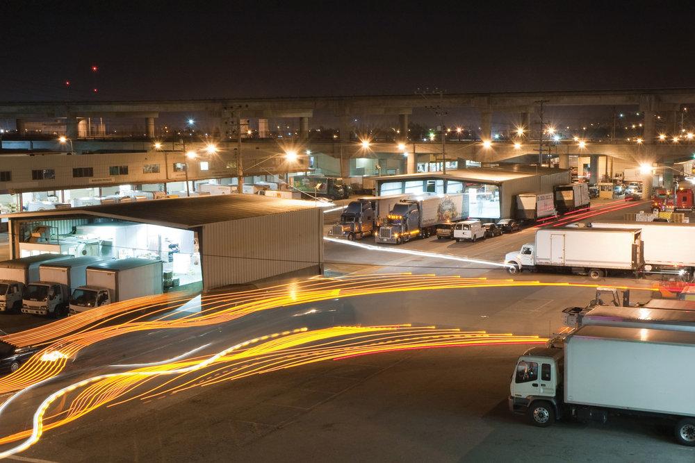 sfm_trucks.jpg