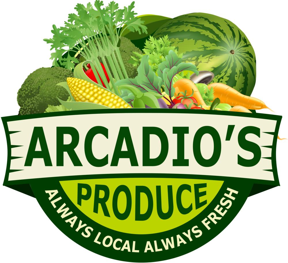 Arcadios Logo.png
