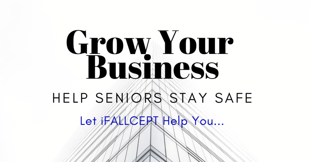 GrowYourBusiness.png