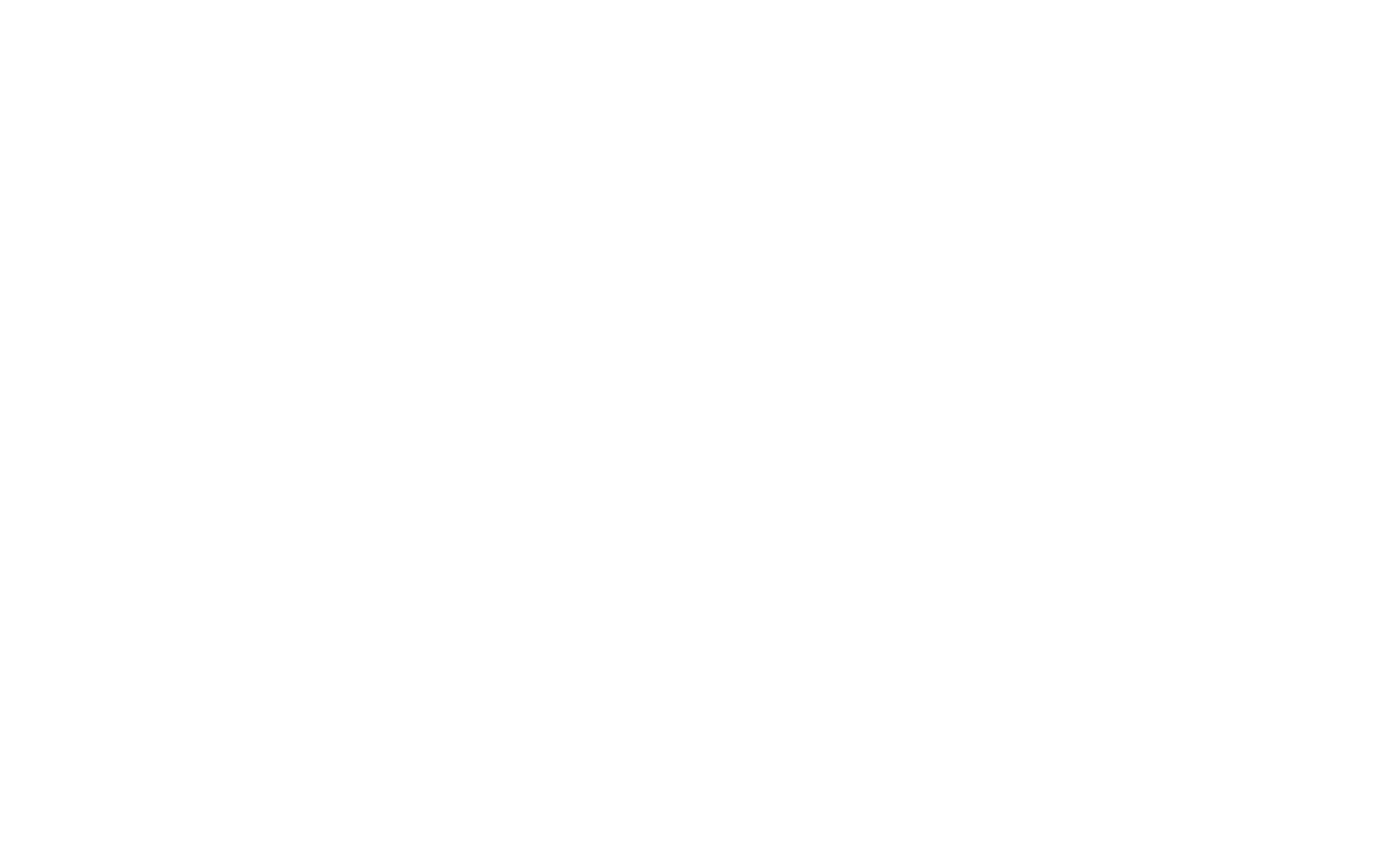 Chatswood Hills Tavern, Springwood, QLD
