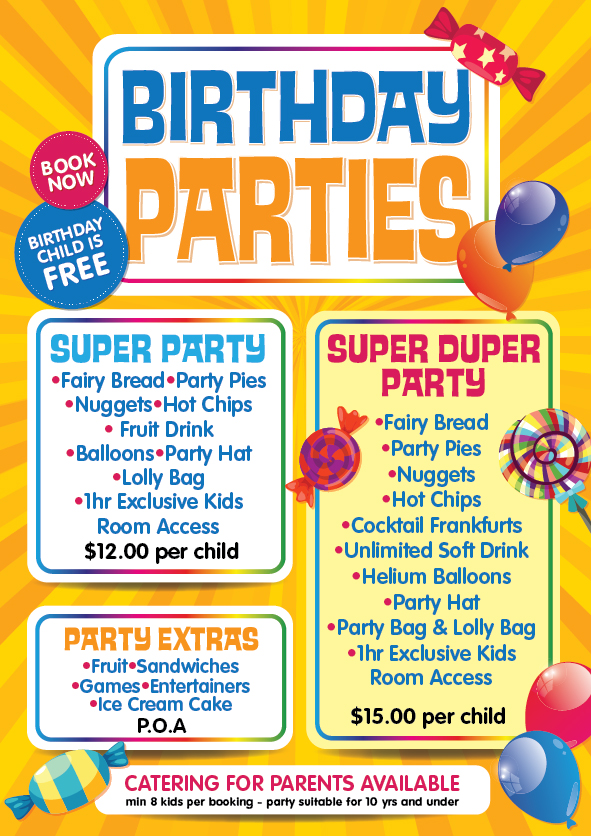 157032_chatswood_hills_tavern-kids parties-WEB.jpg