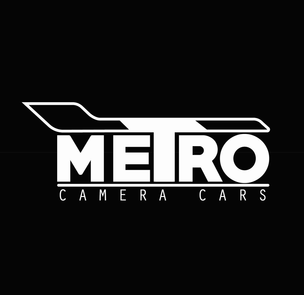 MetroCameraLogos_mod font_BLACK TALL.jpg