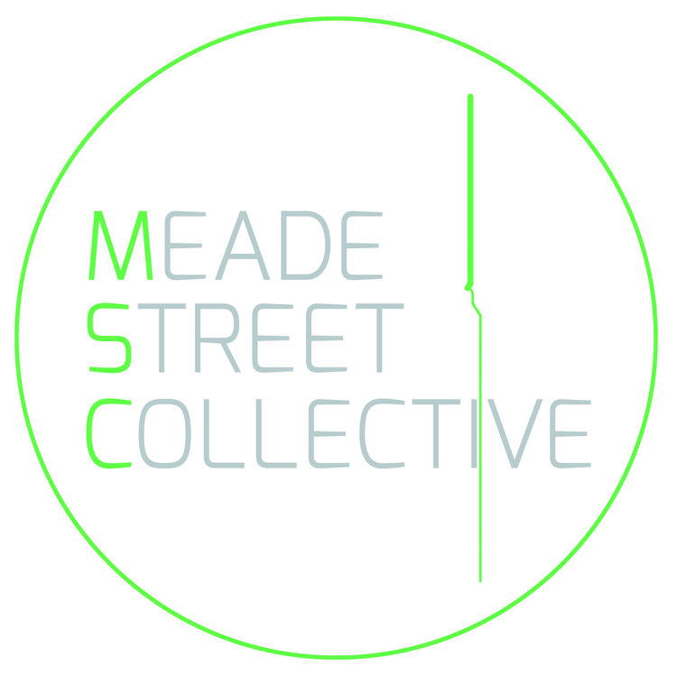 Meade Street Collective