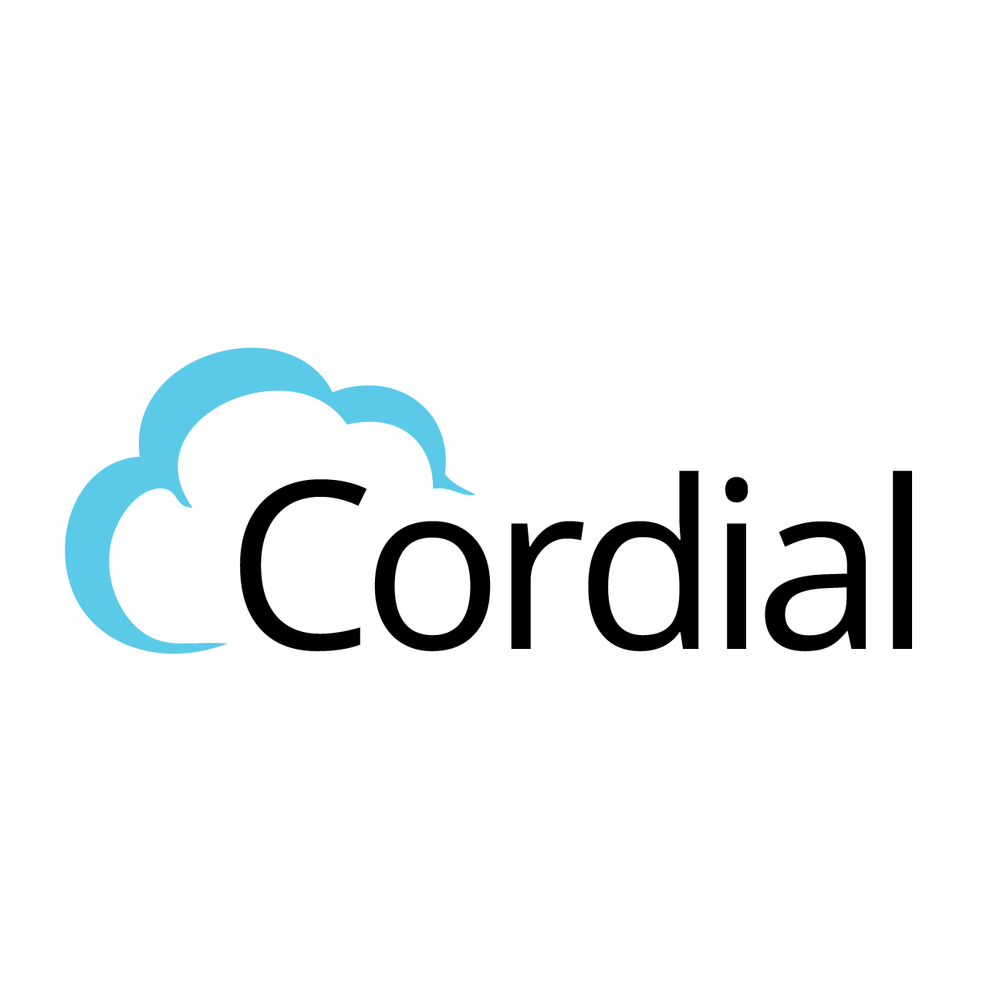 cordial_logo.png
