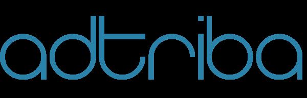 adtriba_logo.png