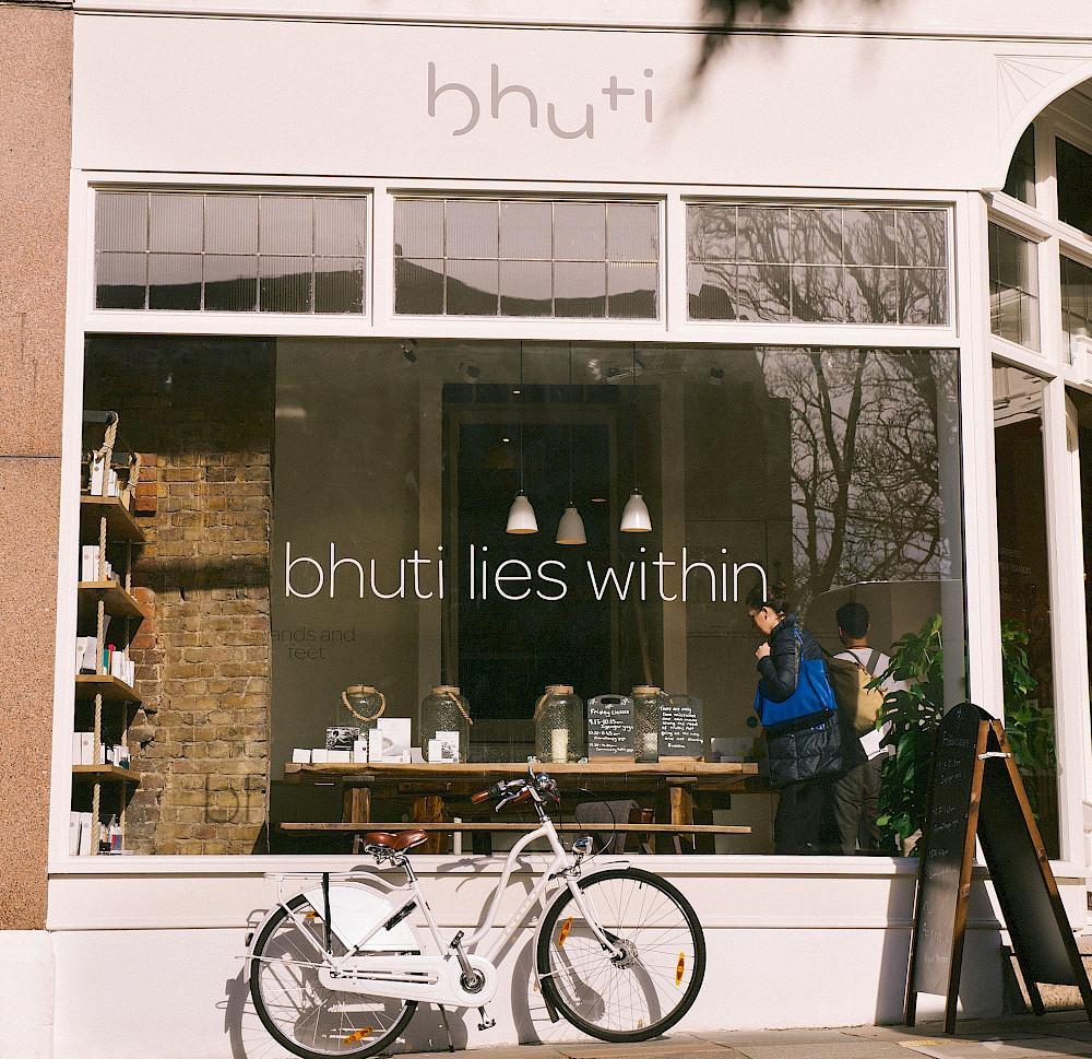 bhuti_front.jpg