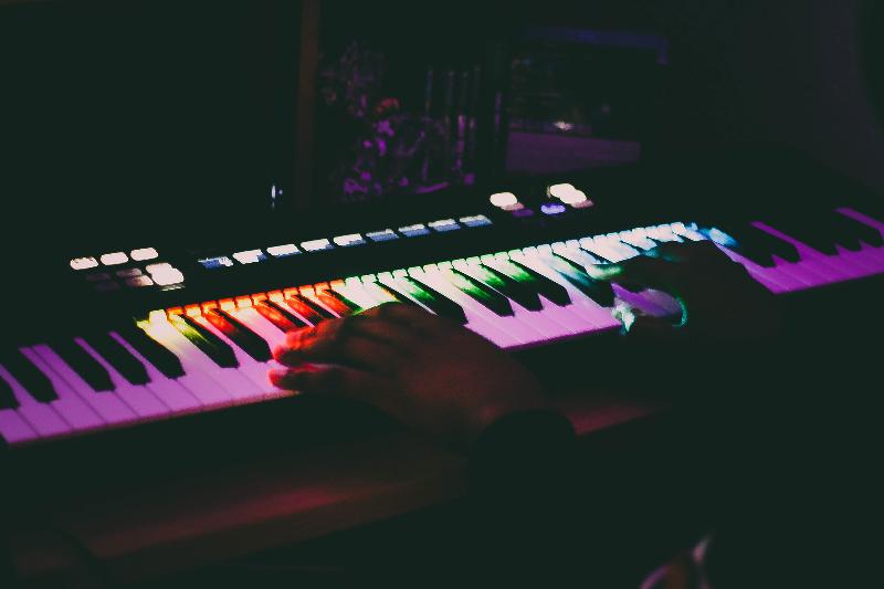 Shinobc+Keys.png