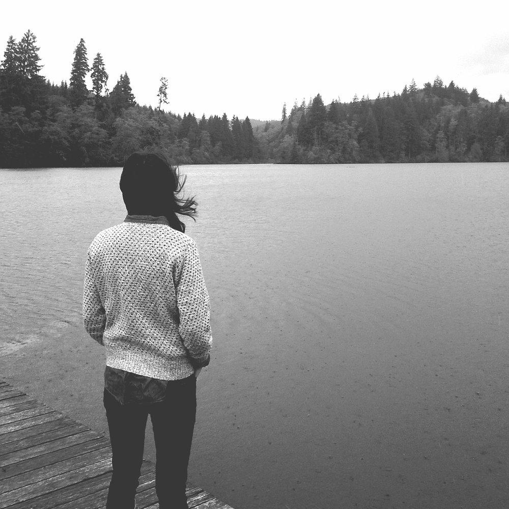 Aberdeen Lake