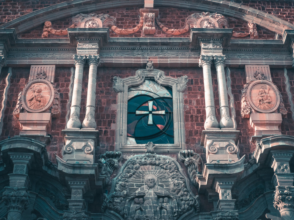 Close Church