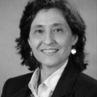 Liliana D'Ambrosio - Federal Minister