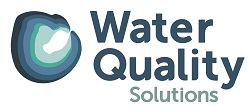 Stand number: 45  Water Quality Solutions are water body specialist, offering a vast range of services for wastewater, government and luxury clients. We are the champions of aeration and water treatments that can banish even the most complex algae and aquatic weed baddies. Strong partnerships with global suppliers means that we have access to a diverse range of water management products.  Email: tess@waterqualitysolutions.com.au Phone: 0432 238 488 Website:  www.waterqualitysolutions.com.au  Factory 4 134-136 Freight Drive, Somerton VIC 3074