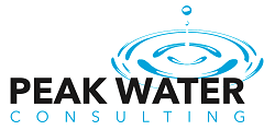 Stand number: 46  Peak Water Consulting is a small independent consultancy specialising in water efficiency and effective water use. Our technical expertise includes: smart metering, sports field irrigation systems, central irrigation control systems, and sports field soil amendment. Our experience spans the full project lifecycle from concept and business cases development through to project delivery.  Email: paul@peakwater.com.au Phone: 0418873509 Website:  peakwater.com.au  PO Box 3406 Merewether NSW 2291