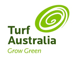 Stand number: 24  Turf Australia is the representative body for the turf industry in Australia. Comprising of levy paying turf producers and individual members, Turf Australia is a not-for-profit association. Its mission is to lead the turf industry, represent members and the industry as well as promote turf to the marketplace.  Email: admin@turfaustralia.com.au Phone: 0245885735 Website:  www.turfaustralia.com.au  PO Box 92 Richmond NSW 2753