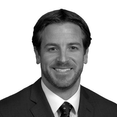 Matt Kamienski - Australia