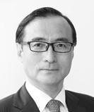 Masayuki Kanda - Japan