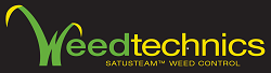 Stand number: 14  Satusteam(TM) weed control by Weedtechnics is the most efficient thermal weed control method available. Our SW range is used by over councils, contractors, landcare groups and horticultural production companies internationally. Our methods are reducing the risks and hidden costs of chemical weed control. Its a home grown Australian technology, patented across 20 countries.  Email:  jeremy@weedtechnics.com  Phone: 0420729968 Website:  www.weedtechnics.com  Unit 7/ 21 Tepko Rd Terrey Hills NSW 2084