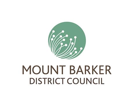 Untitled-1_0003_Mount-Barker-DC-logo---JPEG.png