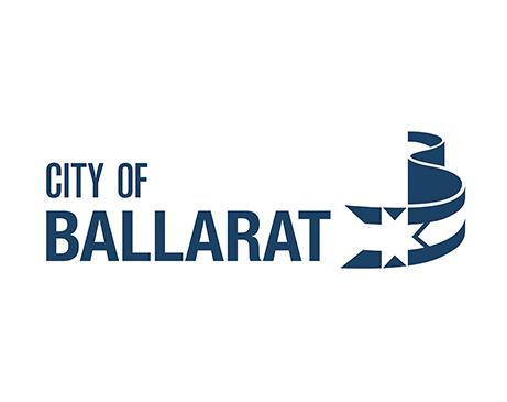 Untitled-1_0006_City-of-Ballarat-Logo-cmyk_2013.png