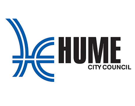 Untitled-1_0003_Hume-City-Council-Logo-cmyk.png