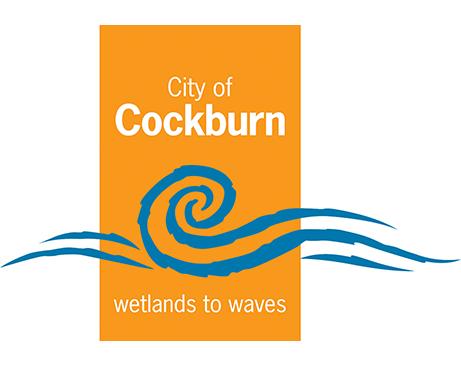 Untitled-1_0006_City-of-Cockburn-Logo.png