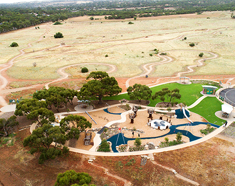 Untitled-1_0007_01-Aerial-View---Playground-Trailhead-Pumptrack-Carpark.png