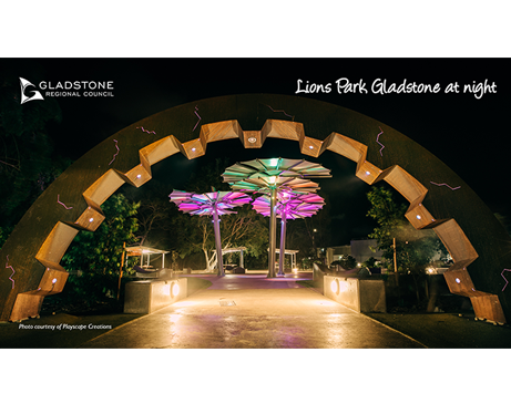 Untitled-1_0001_Lions-Park-Gladstone-Lead-Image.png