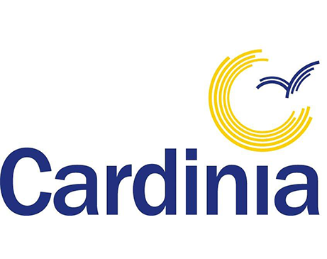 Untitled-1_0017_CardiniaSC_Logo_COLOUR.png