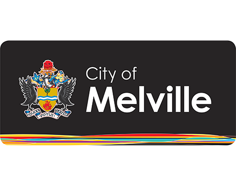 Untitled-1_0015_CityofMelville-stand-v1_cropped.png