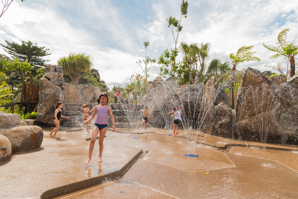 The Ian Potter Children_'s WILD PLAY GARDEN - Artesian Water Play Area.jpg