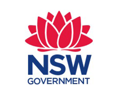 Untitled-1_0001_NSW-Government-Logo.png