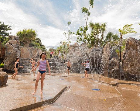 Untitled-1_0000_The-Ian-Potter-Children_'s-WILD-PLAY-GARDEN---Artesian-Water-Play-Area.png