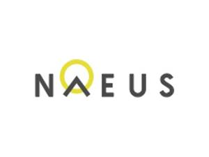 _0005_naeus-logo-dark.png