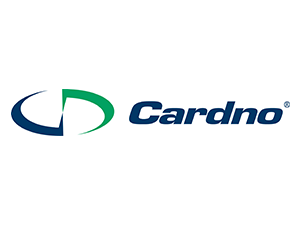 _0002_Cardno_reg_rgb.png
