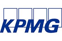kpmg-logo-vector-2.png
