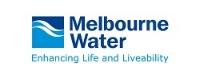Melbourne Water.jpg