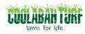 Coolabah Turf Logo.jpg