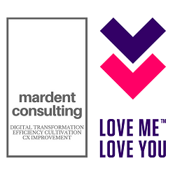 Stand number: 50  Mardent Consulting specialises in business improvement through a variety of digital, process & culture initiatives. Mardent's Charity Partner Love Me Love You is proud to be with Mardent this year, to connect with the delegates and attendees. Mardent & Love Me Love You will be showcasing their new partnership program.  Email: info@mardentconsulting.com Phone: +61 3 9338 8599 Web site:  www.mardentconsulting.com  PO Box 2086 Gladstone Park VIC 3043