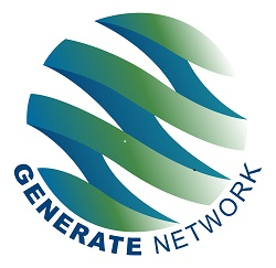 Generate Network logo (small).jpg