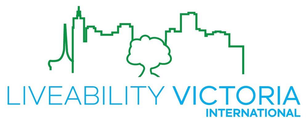Livability Victoria.jpg