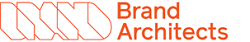 Brand+Architects.png