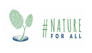 Nature for All.jpg