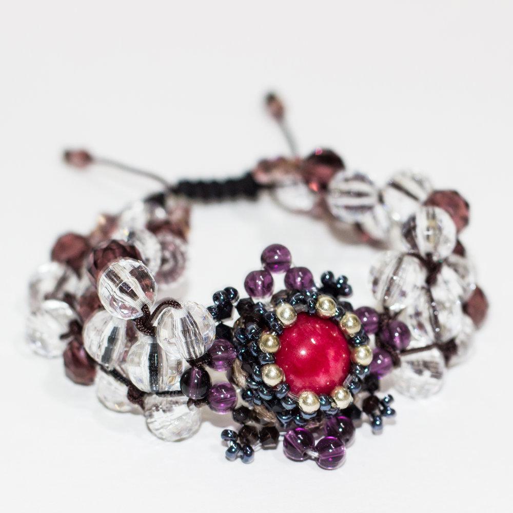 Bracelets - Buy Now