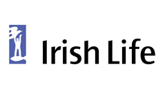 IrishLife.jpg