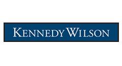 KennedyWilson.jpg