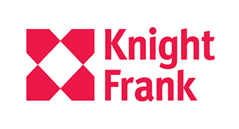 KnightFrank.jpg
