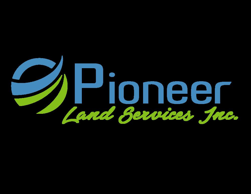 DBA Colorado Energy Consulting, LLC