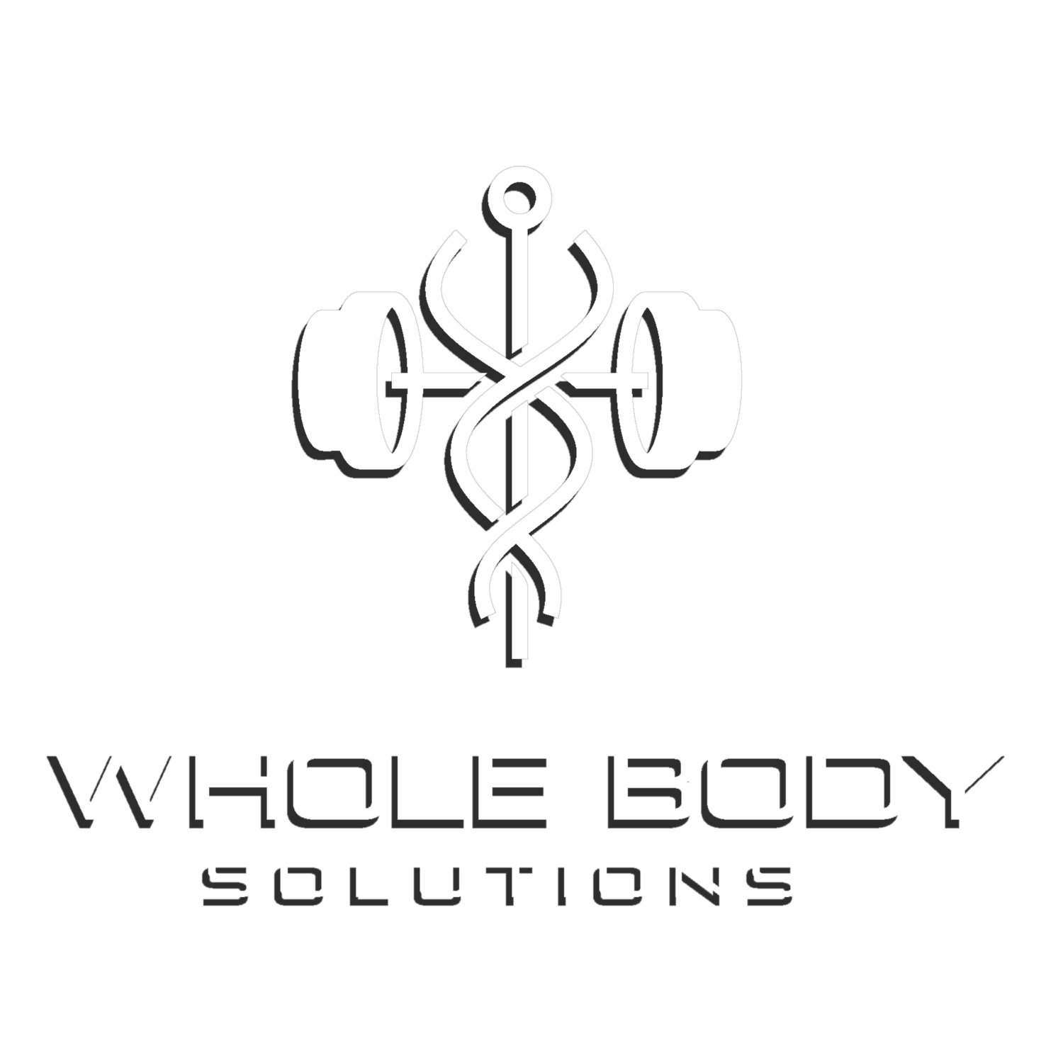 Whole Body Solutions