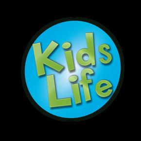 kidslifetrans.png