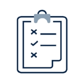 Guidelines03-01.jpg